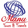 Manu tour and travels
